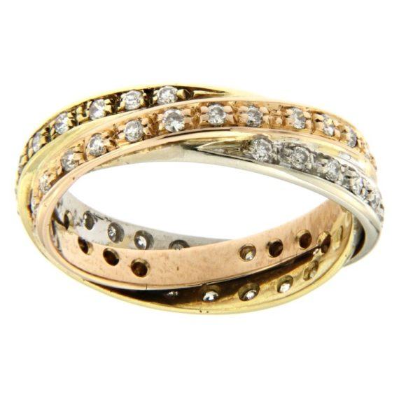 G2115-anello-tre-ori-diamanti-brillanti