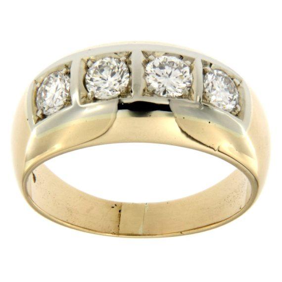 G2116-anello-oro-giallo-diamanti-brillanti