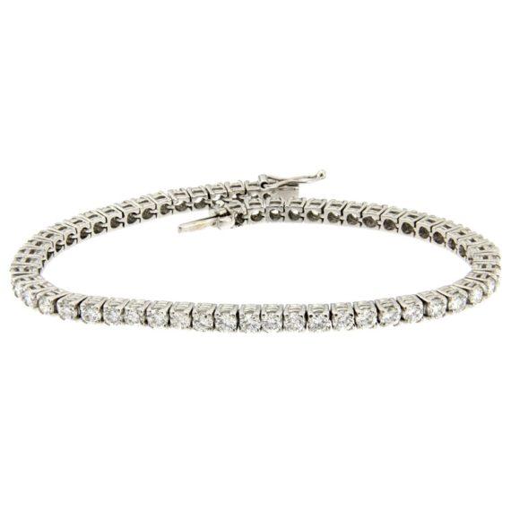 G2117-bracciale-tennis-oro-bianco-diamanti-brillanti