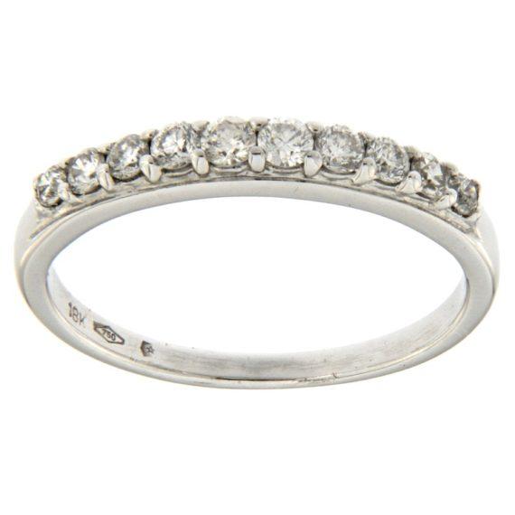 G2144-anello-fedina-oro-bianco-diamanti-brillanti
