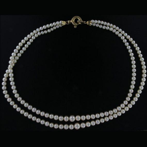 G2148-girocollo-perle-giapponesi-oro-diamanti