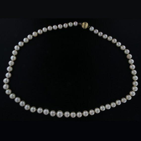 G2149-girocollo-perle-oro-giallo