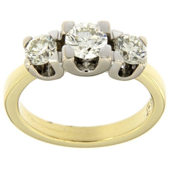 G2152-anello-trilogy-oro-giallo-diamanti-brillanti