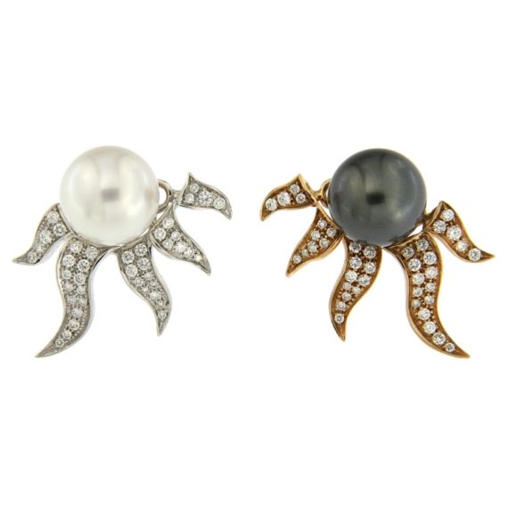 G2153-orecchini-oro-diamanti-perle-tahiti-australiane