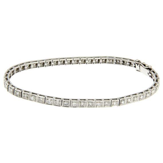 G2155-bracciale-tennis-oro-bianco-diamanti-brillanti