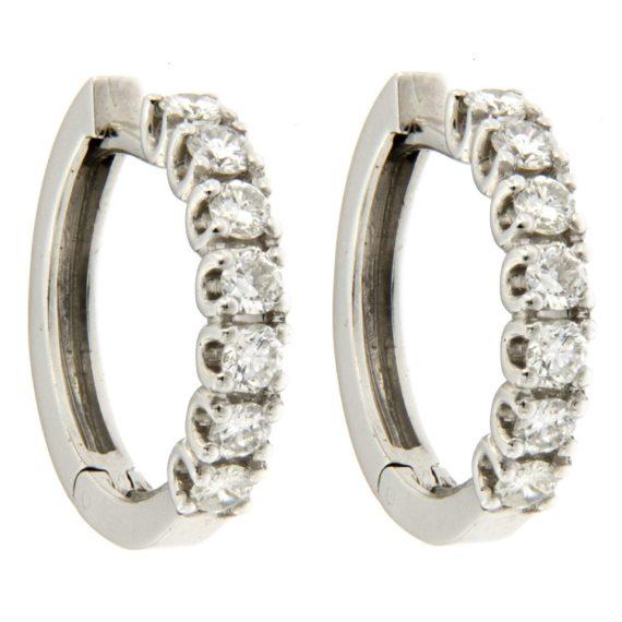 G2157-orecchini-oro-bianco-diamanti-brillanti