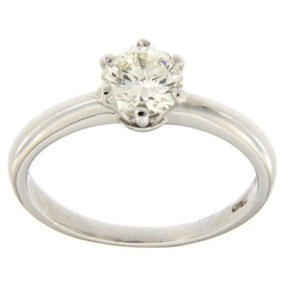 G2158a-anello-oro-bianco-solitario-diamante-brillante