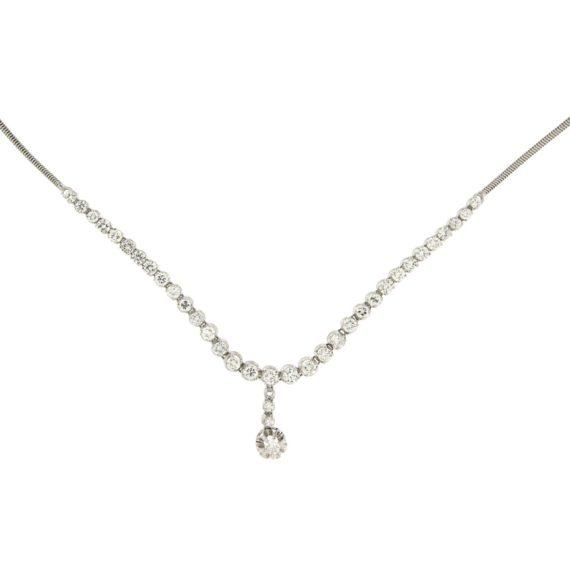 G2163a-girocollo-oro-bianco-diamanti-brillanti