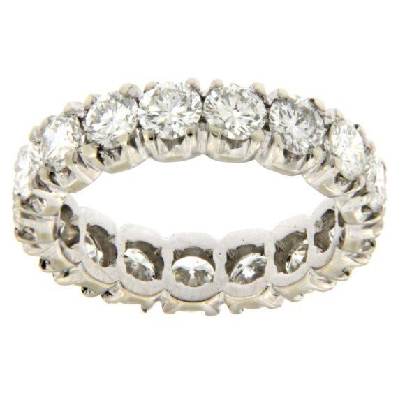 G2163-anello-eternelle-oro-bianco-diamanti-brillanti