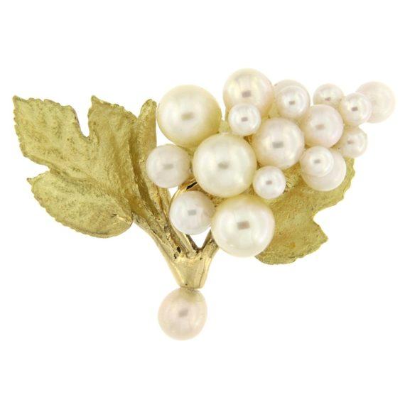 G2166-spilla-oro-giallo-perle