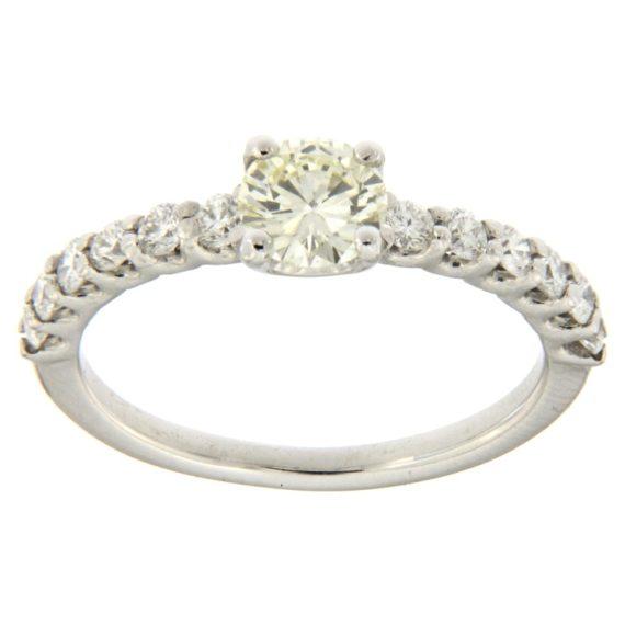 G2169c-anello-oro-bianco-diamanti-brillanti