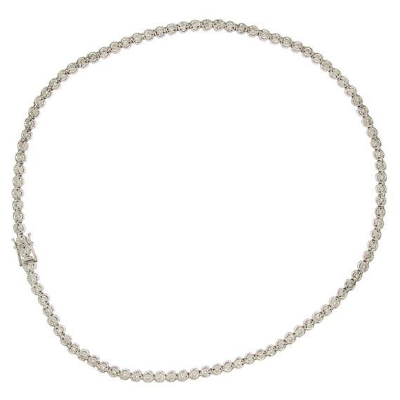 G2180-girocollo-oro-bianco-diamanti-brillanti