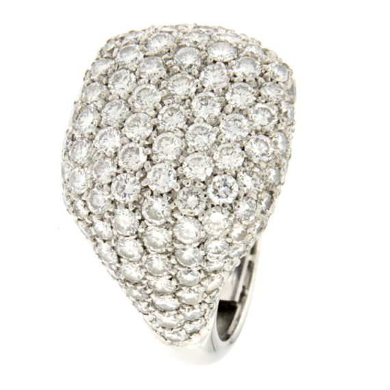 G2193-anello-oro-bianco-diamanti-brillanti-1