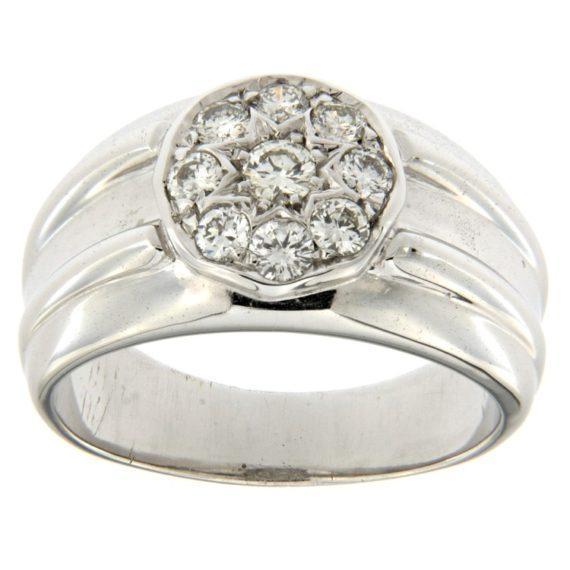 G2196-anello-oro-bianco-diamanti-brillanti