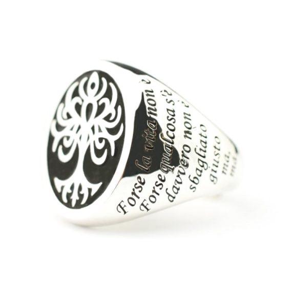 G2206-anello-alberodellavita-forse-argento