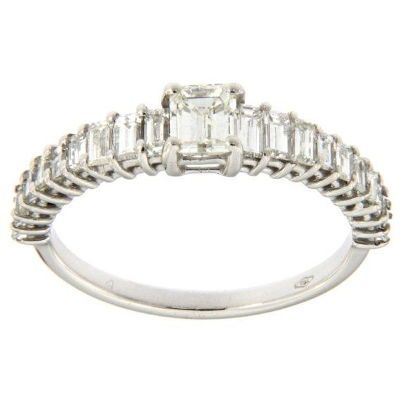 G2210-fedina-oro-bianco-diamanti-baguette