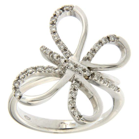 G2212-anello-farfalla-oro-bianco-diamanti-brillanti