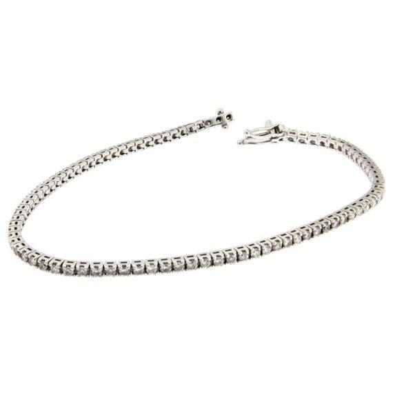 G2218-bracciale-tennis-oro-bianco-diamanti-brillanti