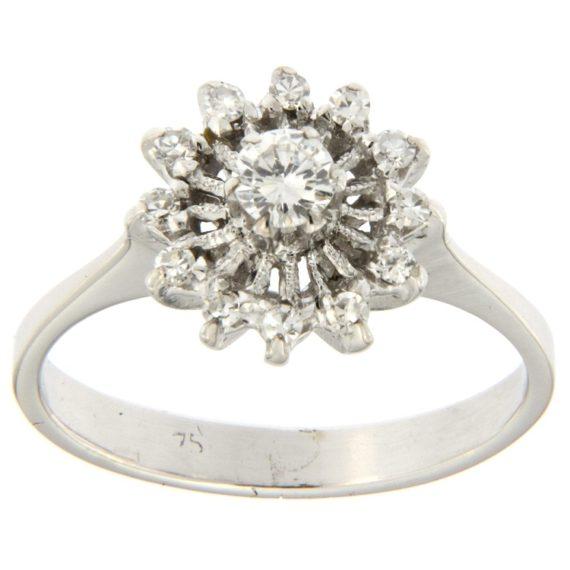 G2220-anello-oro-bianco-diamanti-brillanti