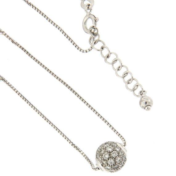 G2224-girocollo-oro-bianco-diamanti-brillanti-1