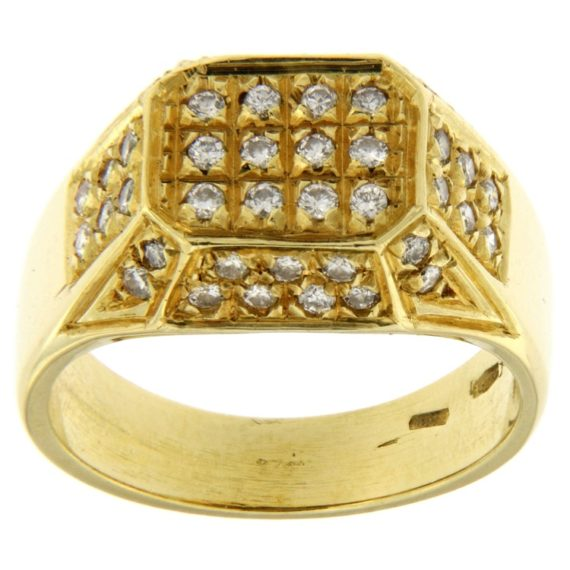G2229-anello-oro-giallo-diamanti-brillanti