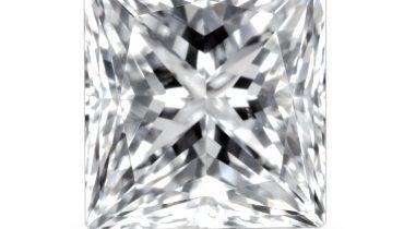 """Diamante: il taglio """"Princess"""""""