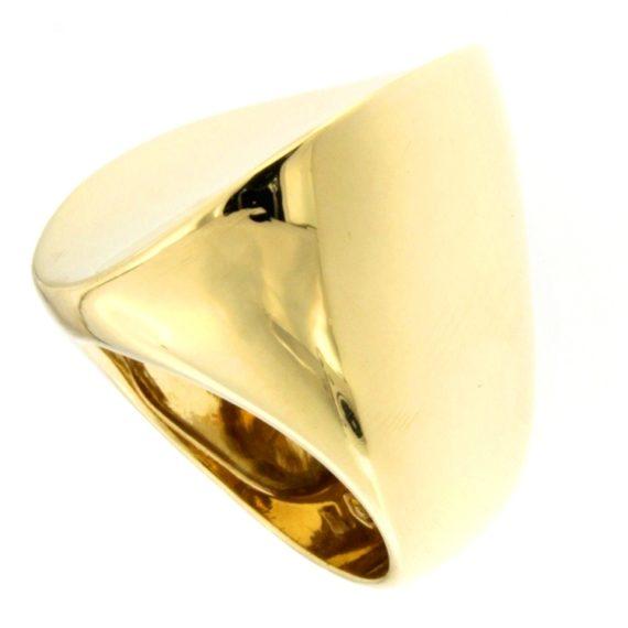 G2234-anello-oro-giallo-4