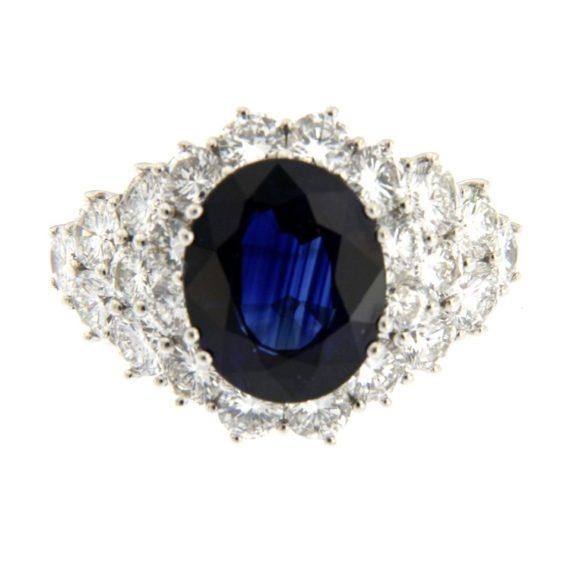 G2239-anello-oro-bianco-zaffiro-diamanti-brillanti-1
