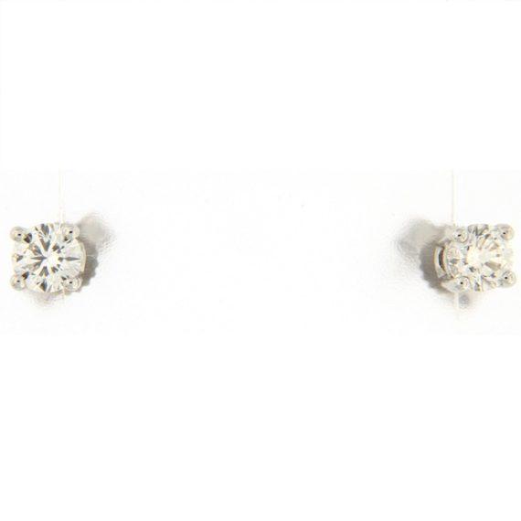 G2242-orecchini-oro-bianco-punto-luce-diamanti-brillanti-3