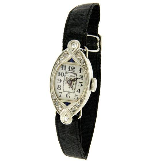 G2243-orologio-vintage-oro-elida-1