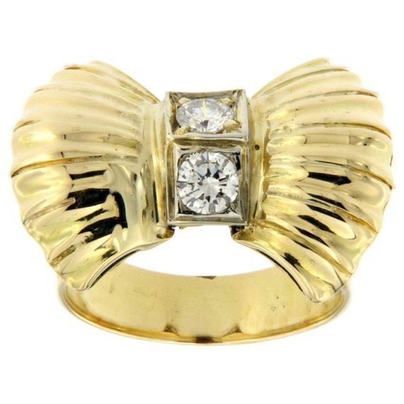 G2245-anello-fiocco-oro-giallo-diamanti-brillanti
