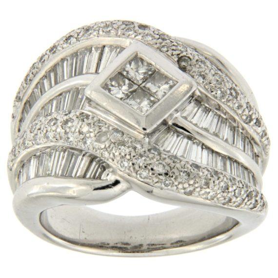 G2251-anello-platino-diamanti-brillanti-baguette