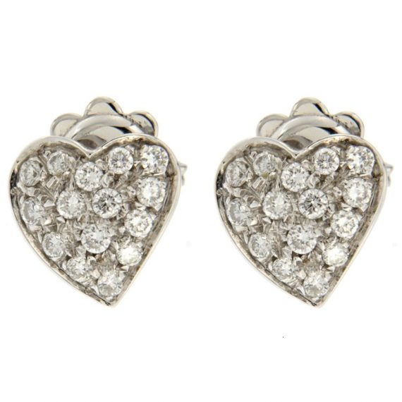 G2252a-white-gold-heart-earrings-with-brilliant-cut-diamonds
