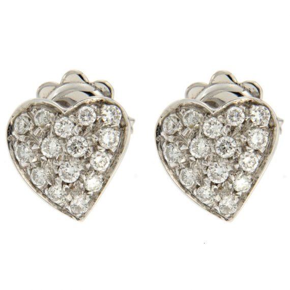 G2252a-orecchini-guidetti-cuore-oro-bianco-diamanti-brillanti