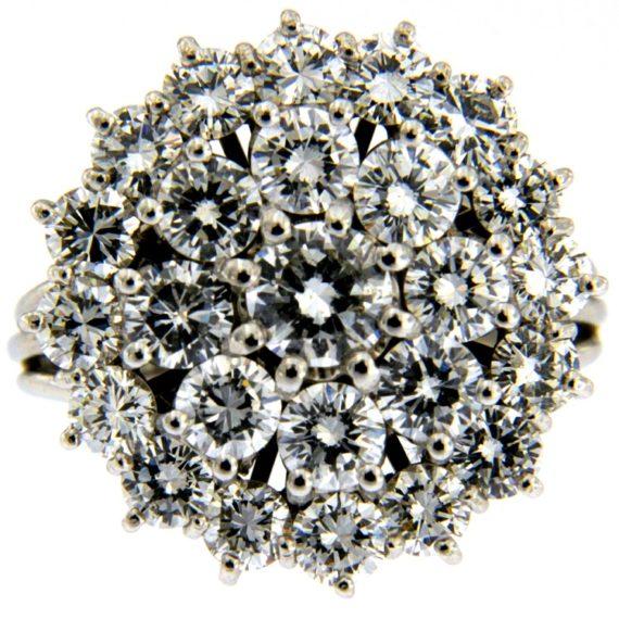 G2257-anello-oro-bianco-diamanti-brillanti-1