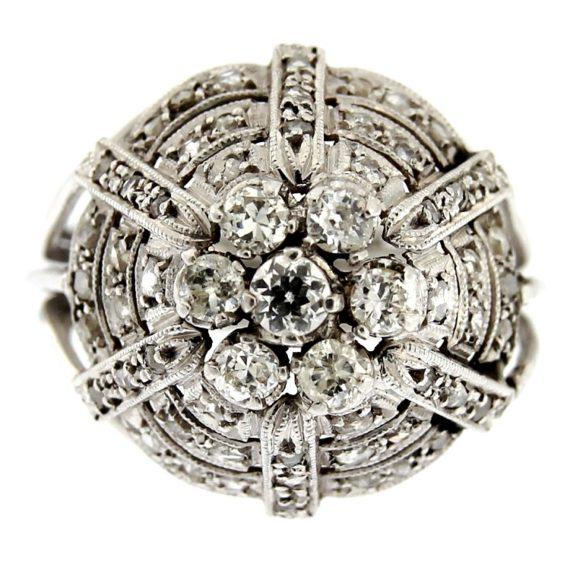 G2258-anello-platino-diamanti-1