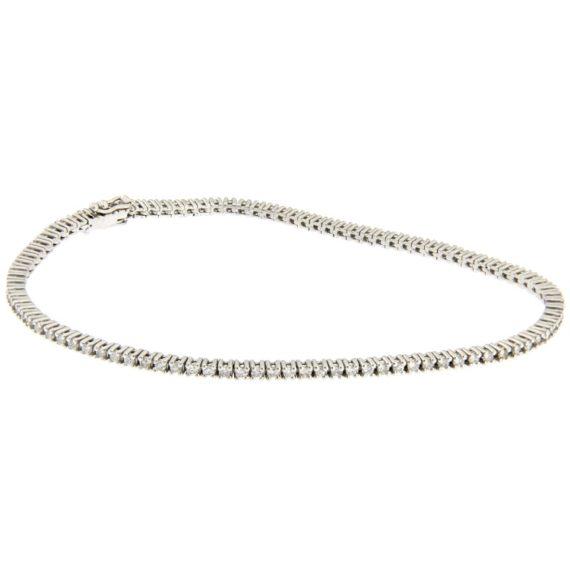 G2261-bracciale-tennis-oro-bianco-diamanti-brillanti