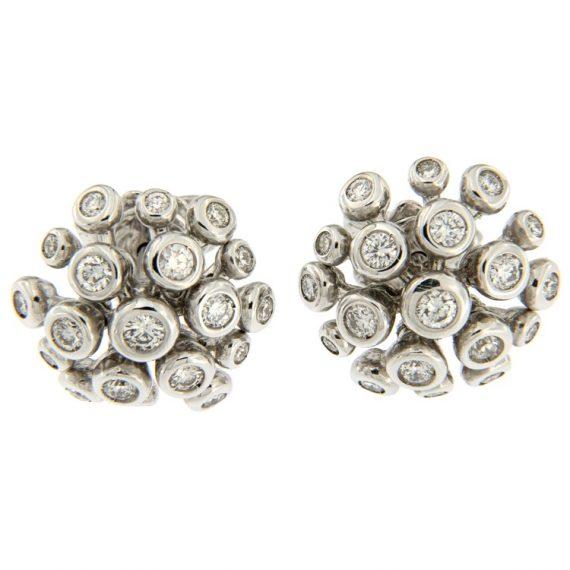 G2262-orecchini-oro-bianco-diamanti-brillanti