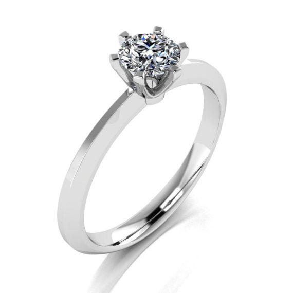 solitario-1-oro-bianco-diamante-sito