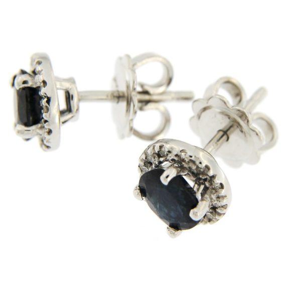 G2279-orecchini-oro-bianco-diamanti-brillanti-zaffiri-3