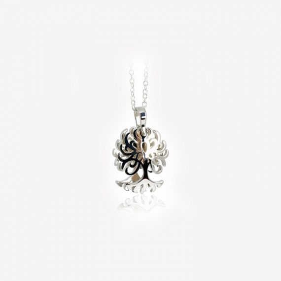 G2280-925-1000-silver-necklace-albero-della-vita-with-double-pendant