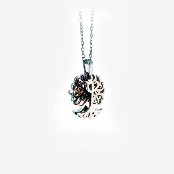 G2281-collana-argento-con-ciondolo-albero-della-vita-1