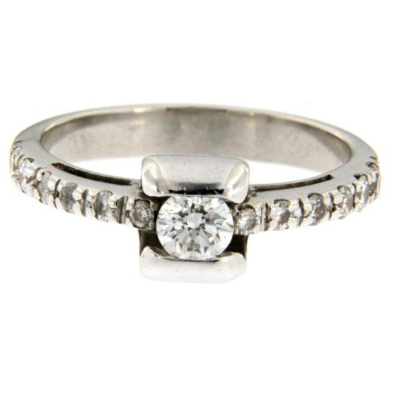 G2286-anello-solitario-oro-bianco-diamante-diamanti-brillante-brillanti-1