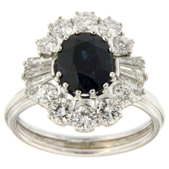 G2292-anello-oro-bianco-zaffiro-diamanti-brillanti
