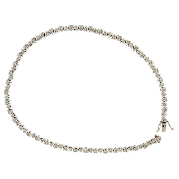 G2296-girocollo-cuoricini-oro-bianco-diamanti-brillanti