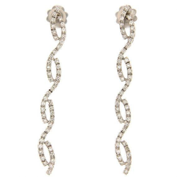 G2301-orecchini-oro-bianco-diamanti-brillanti-1