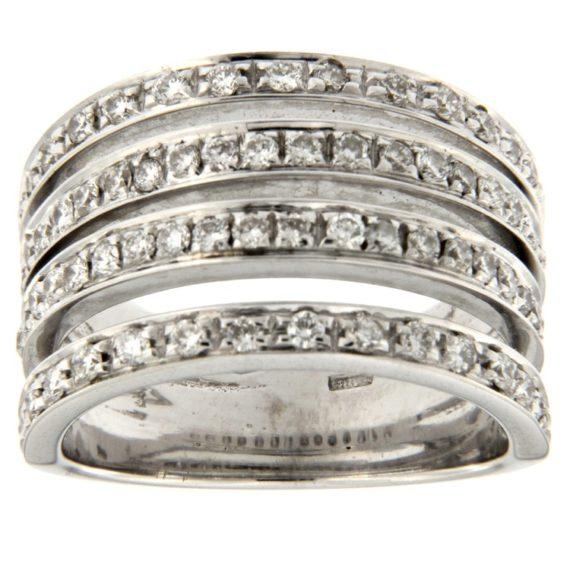 G2304-anello-oro-bianco-brillanti-diamanti-1