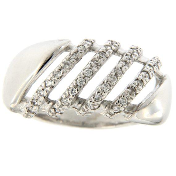 G2310-anello-oro-bianco-zirconia-cubica-1