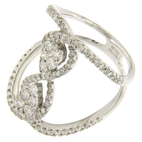 G2311b-anello-guidetti-oro-bianco-diamanti-brillanti