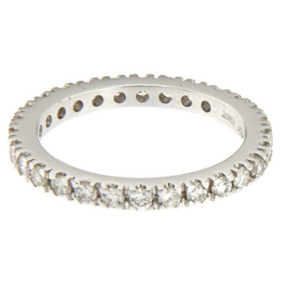 G2314a-anello-fedina-eternelle-oro-bianco-diamanti-brillanti